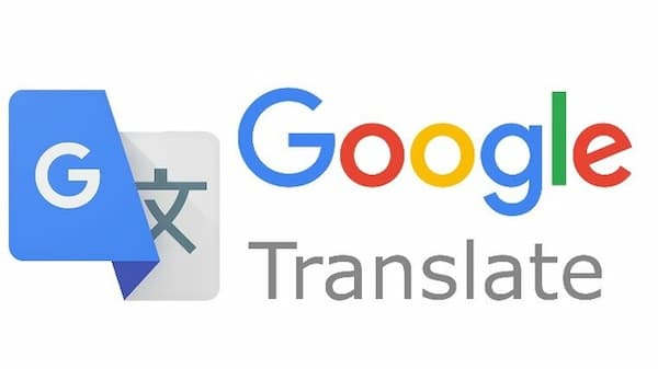 How to best use Google Translate